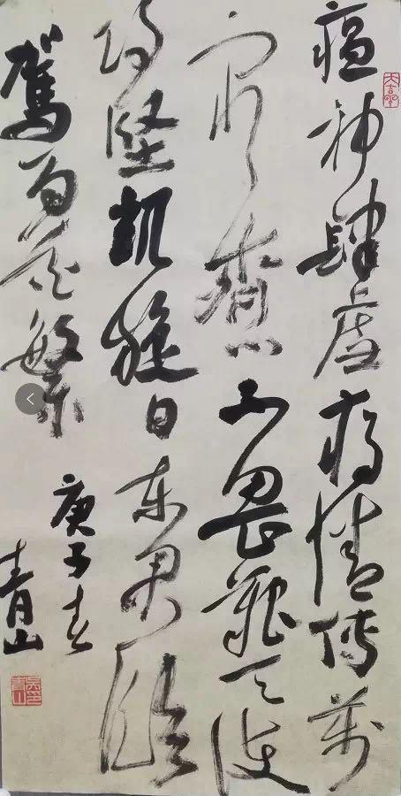 作者:吴青山