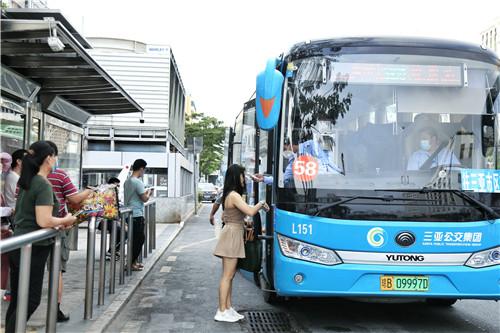 44-《平安公交》黄镇